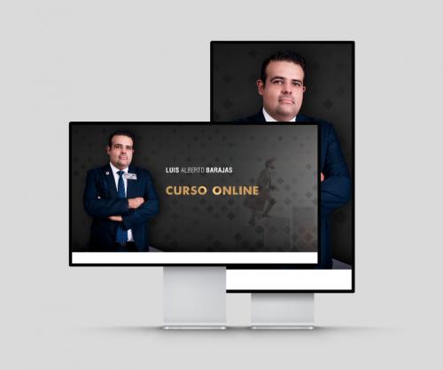 Curso integral de ventas online